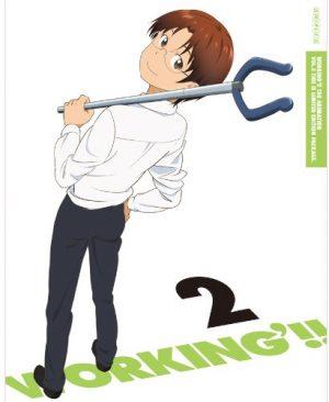 working-dvd-wagnaria-souta-takanashi