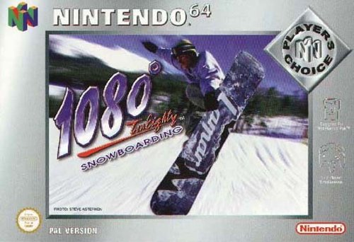 1080-snowboarding-game