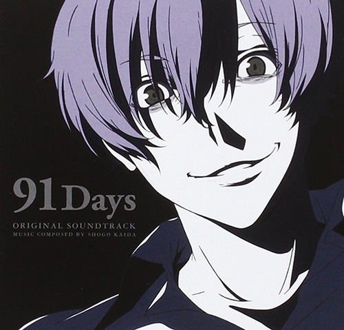 91days-wallpaper Top 10 Unluckiest 91 Days Characters