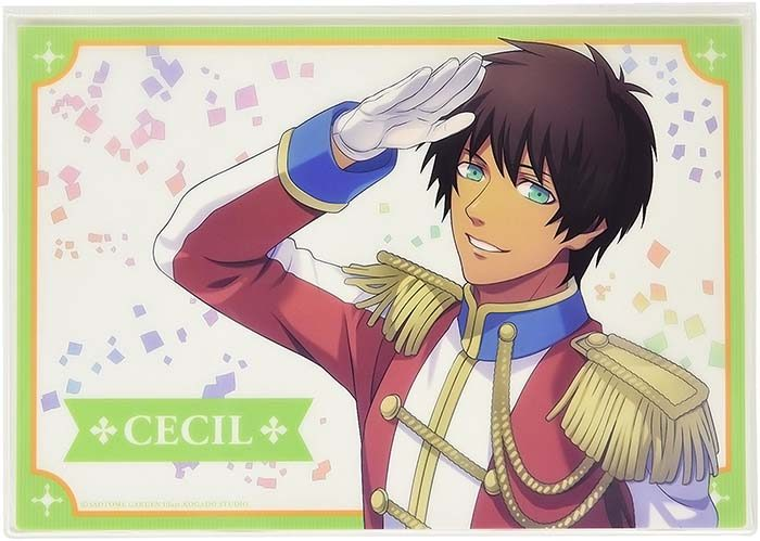 Aijima-Cecil-de-Uta-no-Prince-sama-Maji-Love-2000-wallpaper-700x499 Los 10 personajes más románticos del anime