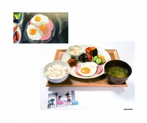 anime-hotspot-kimi-no-na-wa-pop-up-cafe-ikebukuro-capture