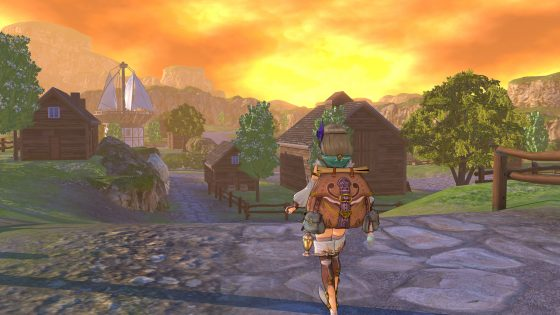 Atelier-Firis-The-Alchemist-and-the-Mysterious-Journey Atelier Firis: The Alchemist and the Mysterious Journey New Details Announced!