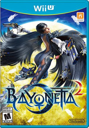 bayonetta-ii-game