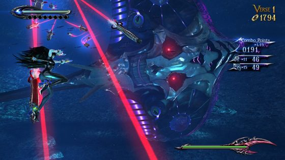 bayonetta-ii-game-wallpaper
