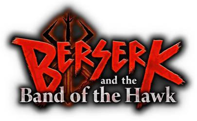 Berserk-and-the-Band-of-the-Hawk Berserk and the Band of the Hawk 'Awakening' Abilities Revealed