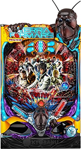 Top 10 Pachinko Anime Games [Best Recommendations]