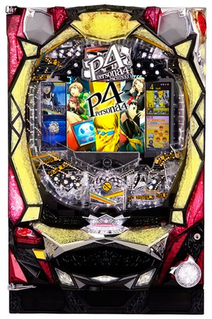 cr-persona-4-the-pachinko-game