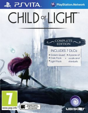 Child-of-Light-game-wallpaper-700x397 Top 10 Platform Anime Games [Best Recommendations]