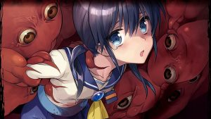 Top 10 Horror Anime Games [Best Recommendations]