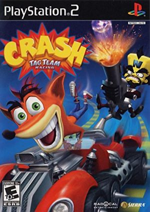 crash-tag-team-racing-game
