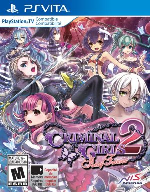 criminal-girls-2-party-favors-game