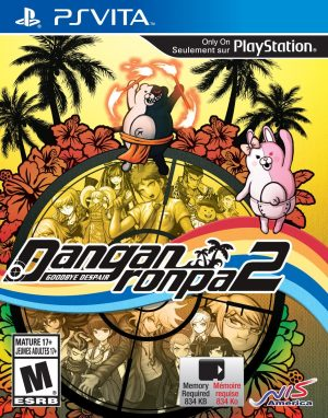 danganronpa-goodbye-despair-2-game