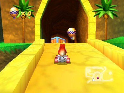 diddy-kong-racing-game