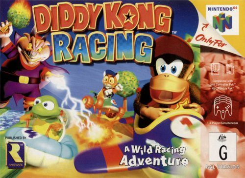 diddy-kong-racing-wallpaper