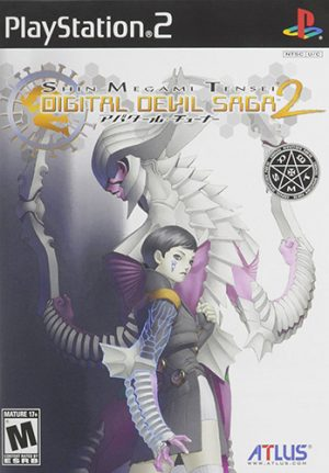 digital-devil-saga-2-game
