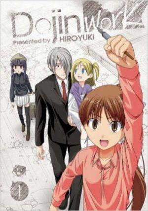 moritaka-mashiro-bakuman-wallpaper What is Mangaka? [Definition, Meaning]