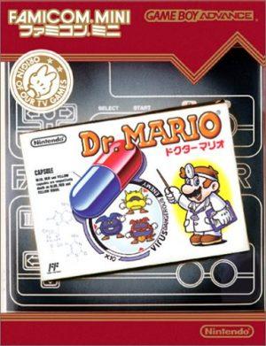 dr-mario-game