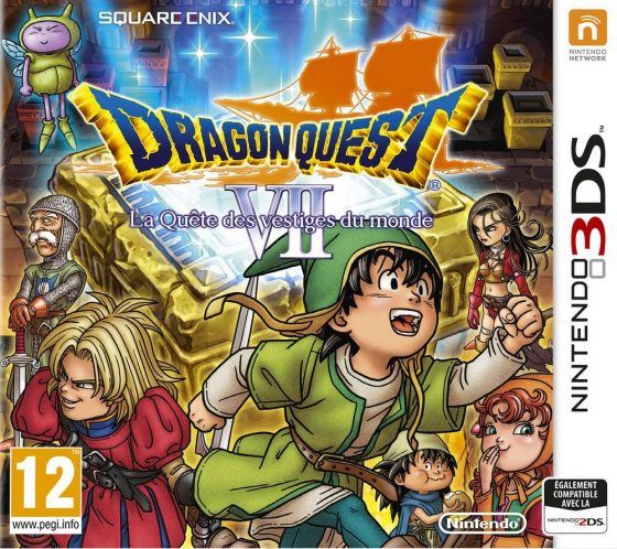 dragon-quest-7-game