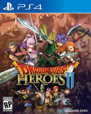 dragon-quest-heroes-ii-game