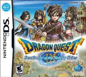 dragon-quest-ix-game