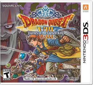 dragon-quest-viii-journey-of-the-cursed-king-game