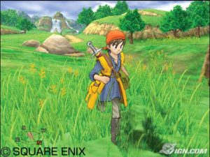 Top 10 Adventure Anime Games [Best Recommendations]