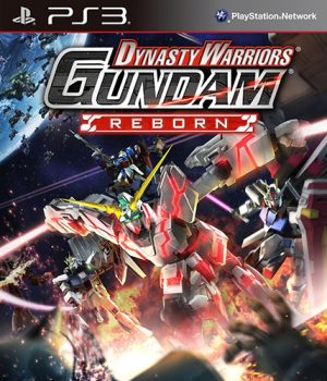 dynasty-warriors-gundam-reborn-game