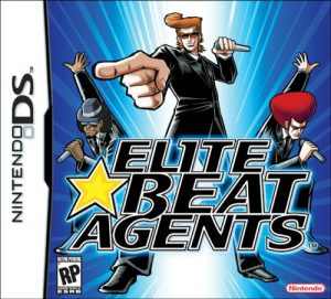 elite-beat-agents-game
