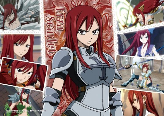 erza-scarlet-fairy-tail-wallpaper