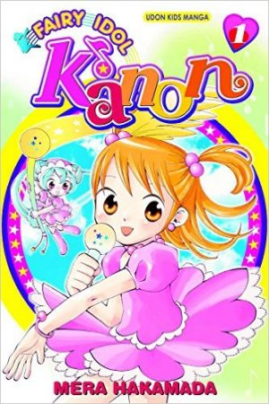 Ginzatoushi-to-Kuro-no-Yousei-manga-318x500 Top 10 Fairy Manga [Best Recommendations]