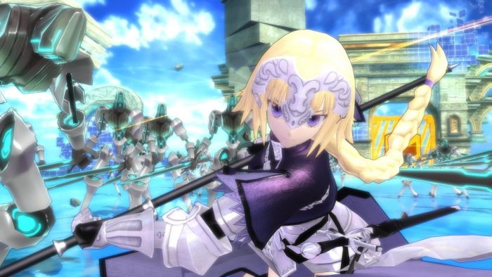 fate-extella-the-umbral-star-wallpaper