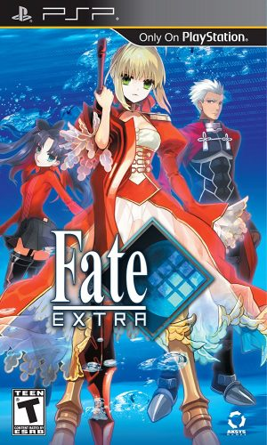 fate-extra-game