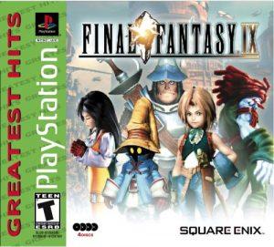 final-fantasy-ix-game