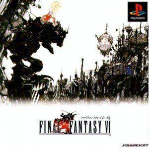 final-fantasy-vi-game