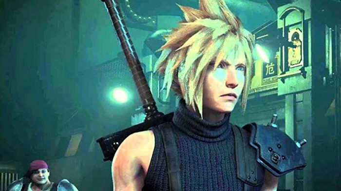 Final-Fantasy-VII-wallpaper-700x392 Top 10 Games of the 90's [Best Recommendations]