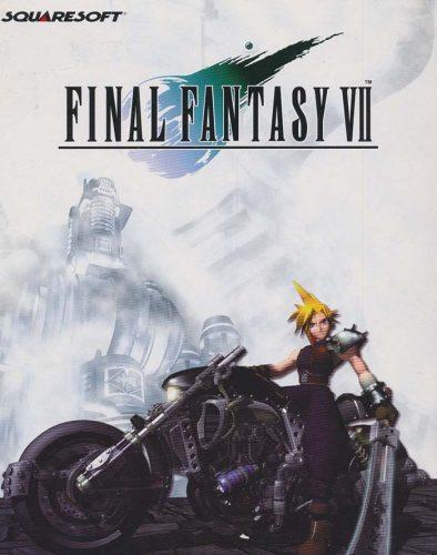 final-fantasy-vii-wallpaper-game