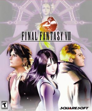 Final-Fantasy-XIII-game-Capture-2-700x394 Top 10 Final Fantasy Games [Best Recommendations]
