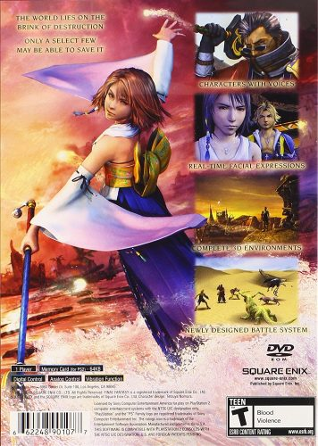 final-fantasy-x-game-2