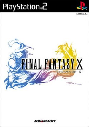 final-fantasy-x-game