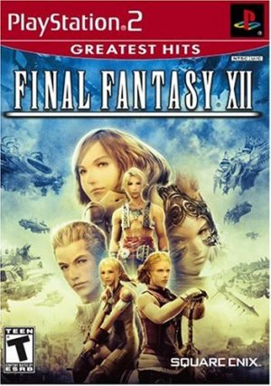 final-fantasy-xii-game