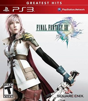 final-fantasy-xiii-game
