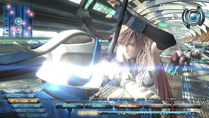 final-fantasy-xiii-game-capture-2