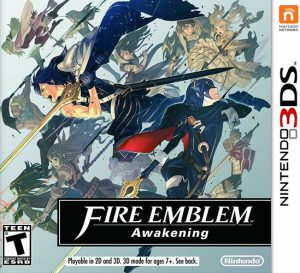 fire-emblem-awakening-game