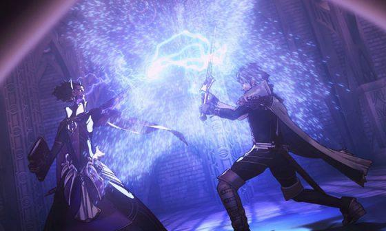 Disgaea-5-gameplay-700x394 Los 10 mejores videojuegos RPG Tácticos
