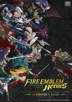 Fire-Emblem-Shin-Monshou-no-Nazo-Hikari-to-Kage-no-Eiyuu-game-wallpaper-500x375 Top 10 Fire Emblem Boys