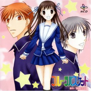 6 Manga Like Fruits Basket [Recommendations]