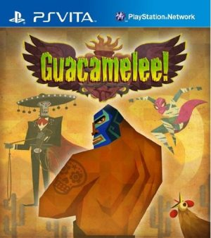 guacamelee-game