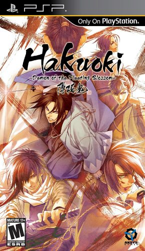 hakuoki-demon-of-the-fleeting-blossom-game