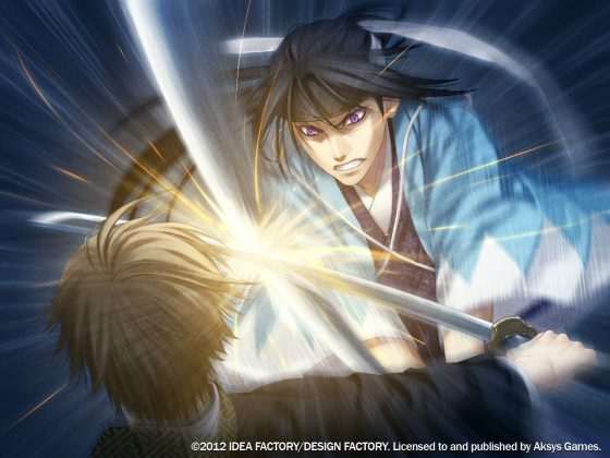 hakuoki-demon-of-the-fleeting-blossom-wallpaper