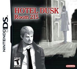 hotel-dusk-room-215-game